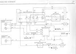 window doesnt work is it the switch or module diagram original motor