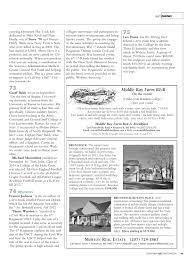 240 Best Bath Images On Bowdoin Magazine Vol 84 No 2 Summer 2013 By Bowdoin Magazine