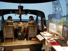 bell 412 simulator frasca flight simulation