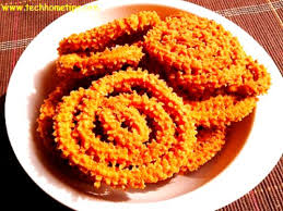 rice flour chakli recipe how mix flour chakli recipe techhometips com