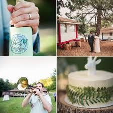 camp wedding ideas popsugar love u0026