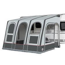 Dorema Awning Spares Dorema Futura 440 Air Caravan Awning Leisure Outlet