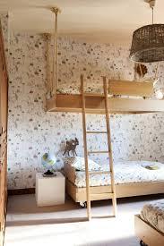 bedroom hanging bed plans easy diy hanging daybed hgtv bunk bed