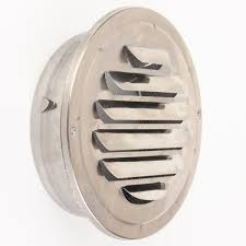 Round Ceiling Vent Covers by Compare Prices On Ceiling Air Vents Online Shopping Buy Low Price