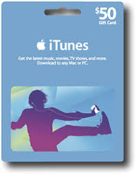 gift card for sale best buy to offer 50 itunes gift card for 40 on black friday