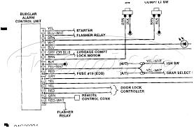 whelen siren light controller whelen flasher wiring diagram wiring diagrams schematics