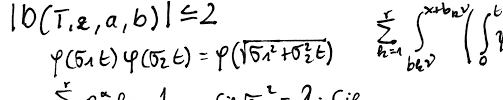 f04 msc in mathematics open university