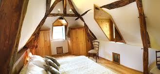 chambres d hotes beynac et cazenac beynac rentals gites chambres d hôtes