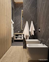 designs awesome bathtub wood panel pictures bathtub images