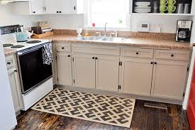 Kitchen Cabinets Made Easy Diy Inexpensive Cabinet Updates Beautiful Matters