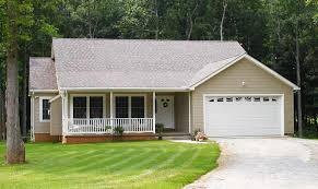 what is a modular home ranch michigan modular homes prices floor plans dealers