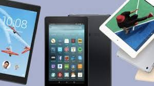 the best cheap tablets of 2017 techradar