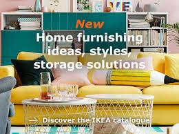 Ikea Malaysia 2017 Catalogue Ikea Family Malaysia The Membership That Inspires Life At Home