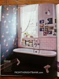 Flamingo Bathroom 21 Best Pink Flamingo Shower Curtain Images On Pinterest Pink