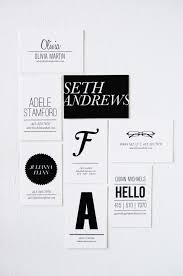 Business Cards San Francisco 134 Best Business Cards Images On Pinterest Business Card Design