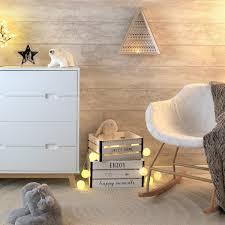 coin lecture chambre chambre d enfants ou petit coin lecture cette decoration