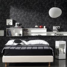 wohnideen schlafzimmertapete bis zu beschleunigen wohnideen schlafzimmertapete schwarze tapete
