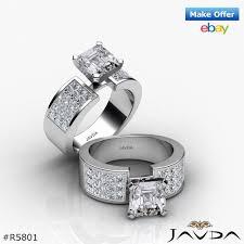 ebay rings wedding images Javda mens wedding bands beautiful wedding ebay wedding rings jpg
