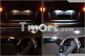 Car Interior Leds 36 Led Interior Dome Festoon Car Light Bulb White Tmart