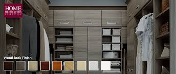 Tips Home Depot Closet Organizer System Martha Stewart Closets by Closet Design Center