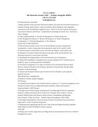draft a thesis of your argument examples of good written essays