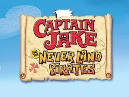 captain jake land pirates disney junior sri