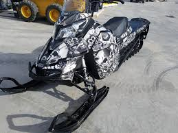 inventory from ski doo driven powersports casper wy 307 237 7680
