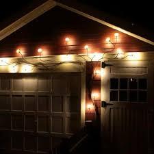 outdoor garage light bulbs t3 14 miniature wedge base led tier light bulb 6 smd garage