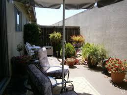 home design outlet center ca home design outlet center california buena park ca weather best