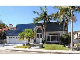 california patio san juan capistrano 33491 calle miramar san juan capistrano ca 92675 mls
