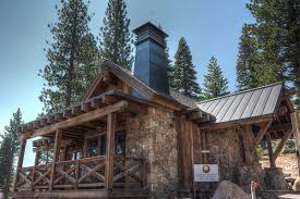Metal Roof Homes Pictures by Types Materials Mountain Roofing Lake Tahoe Roofing Contractor