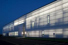 beinfield architecture stratford ct sikorsky airport