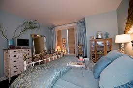 My Bedroom Design Design My Dream Bedroom Custom Decor Design My - Design my bedroom