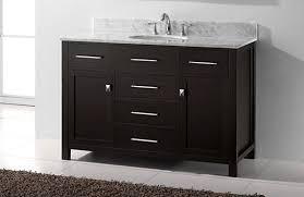 bathroom outstanding modern vanity set wholesale vanities inside