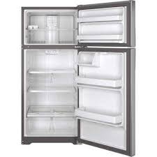 home depot black friday refrigerator ge refrigerators appliances the home depot