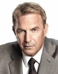 Kevin Coster - kevin costner by merry mulierchile
