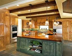 rustic kitchen island plans kitchen island rustic designs altmine co