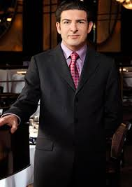 Hell S Kitchen Season 11 - hell s kitchen season 11 exclusive interview with jean philippe