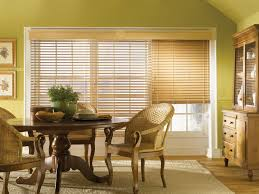 Home Decorator Collection Blinds Home Decorators Collection Faux Wood Blinds Interior Design Ideas