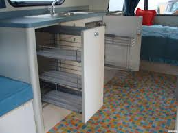 delilah retro caravan renovation hubby bubby loversiq