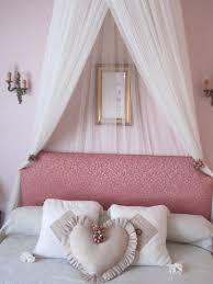 chambre princesse adulte chambre de princesse chambre princesse bebe meubles français