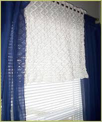Jcpenney Home Collection Curtains Jcpenney Home Collection Curtains Panels Home Design Ideas