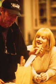 film horror wes craven goodbye to the master of horror wes craven blog the film experience