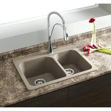 how to clean a blanco composite granite sink blanco granite sinks medium size of farmhouse kitchen sinks granite