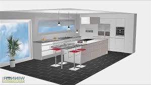 logiciel pour cuisine en 3d gratuit logiciel de cuisine 3d finest cuisine but d design cuisine bois