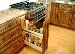 kitchen cabinet corner ideas the terrific awesome cabinet corner lower corner kitchen cabinet