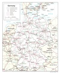 East Germany Map by Cartography City Map East Berlin Detail Berlin Beauteous Map Of