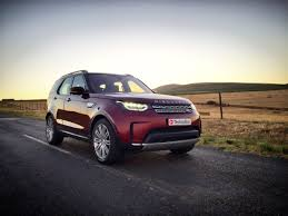 land rover discovery landroverdiscovery hashtag on twitter