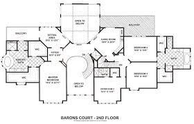 mansion layouts barons court mansion in montville nj homes of the rich