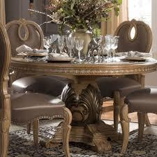 Michael Amini Dining Room Furniture Excellent Ideas Michael Amini Dining Table Surprising Design